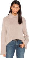 360 Sweater Xristian Cashmere Sweater