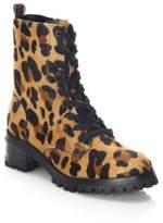 Schutz Zumira Leather Boots