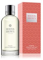Molton Brown Gingerlily Home & Linen Mist