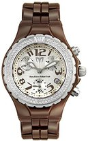 Technomarine Women's TechnoDiamond Watch DTCBR26C
