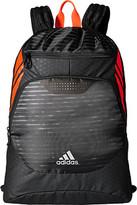 adidas Ultimate Menace II Sackpack