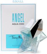 Thierry Mugler Angel Aqua Chic Eau de Toilette, 1.7 fl. oz.