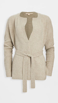 Brock Collection Ladies Knitwear Rarita