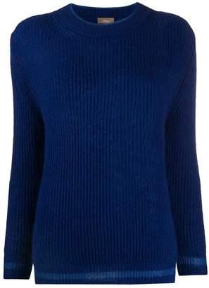 Altea crew neck sweater
