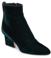 Women's Jimmy Choo Autumn Bootie