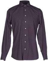 Borsa Shirts - Item 38666266