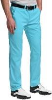 Peak Performance Maxwell Golf Pants (For Men)