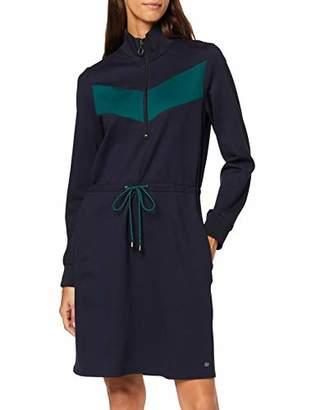 Garcia Women's J90285 Dress,(Size: X-Large)