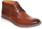 Rockport Jaxon Chukka Boots, Brown