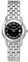 Gucci Women's YA055503 5505 Series Dial Watch