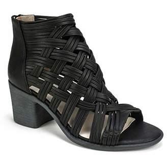 Brixton SEVEN DIALS Shoes Women's Sandal