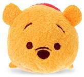 """Disney Winnie The Pooh Tsum Tsum Plush Mini - 3.5"""""""