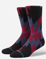 Stance Elite Mens Socks