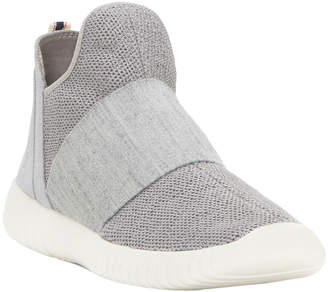 ED Ellen Degeneres Hachiro Sneaker