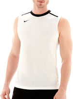 Nike League Basketball Sleeveless Dri-FIT Tee