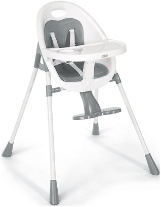 Mamas and Papas Bop Hi Lo Highchair