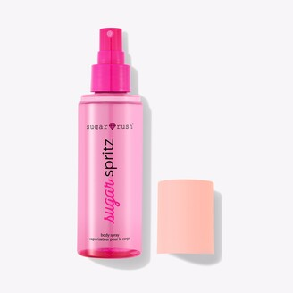 Tarte Sugar Rush Sugar Spritz Body Spray