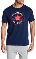 Converse Core Chuck Patch Graphic Tee