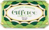 Claus Porto Alface (Almond Oil) Bath Soap