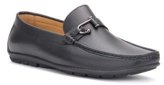 X-Ray Norvell Loafer
