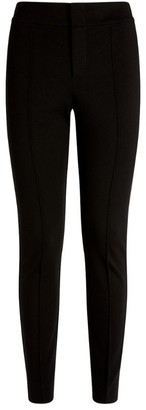 Bogner Avery Stretch Trousers