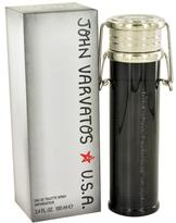 John Varvatos Star USA by Cologne for Men