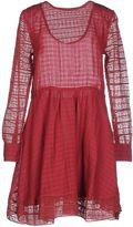 Gat Rimon Short dresses