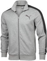 Puma Men's P48 Core Track Jacket