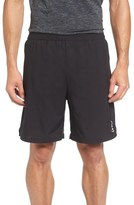 Imperial Motion Men's 'Squad' Running Shorts
