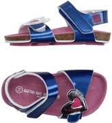 Agatha Ruiz De La Prada Sandals - Item 11001229
