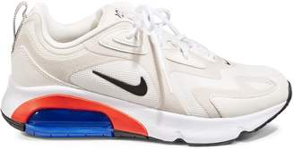Nike 200 Lace-Up Sneakers