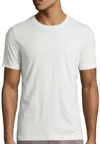 Arizona Short-Sleeve Crewneck T-Shirt