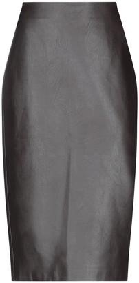 Kiltie 3/4 length skirts
