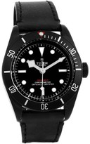 Tudor Heritage 79230DK Stainless Steel Automatic 41mm Mens Watch