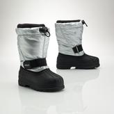 Whistler Snow Boot