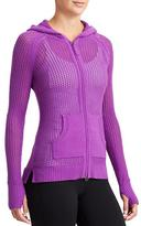 Athleta Sunscape Sweater