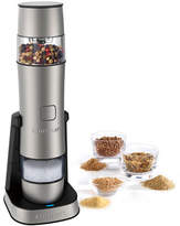 Cuisinart Salt Pepper and Spice Mill