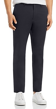 Theory Blake Patton Slim Fit Chinos - 100% Exclusive