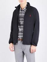 Polo Ralph Lauren Retford shell jacket