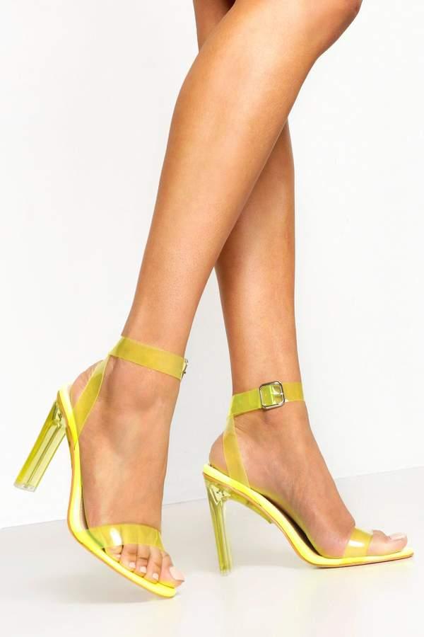 e49c103379 boohoo Women's Shoes - ShopStyle