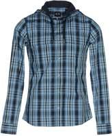 Armani Exchange Shirts