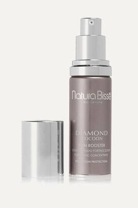 Natura Bisse Diamond Cocoon Skin Booster, 30ml - one size