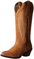 Ariat Women's Desert Sky Western Cowboy Boot