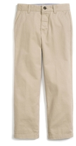 Tommy Hilfiger Runway Of Dreams Classic Chino
