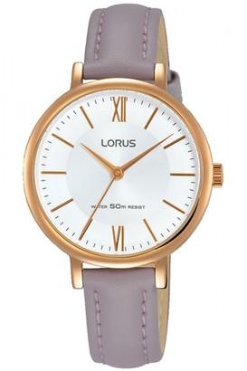 Lorus Ladies Watch RG264LX6
