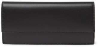 Tumi Slim Envelope Wallet