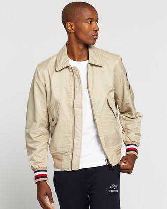 Tommy Hilfiger Icon Bomber