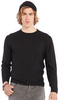Polo Ralph Lauren Linen-Cashmere Sweater