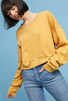 Stateside Cotton Sweatshirt