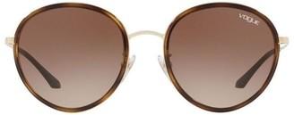 Vogue VO4065SD 436818 Sunglasses